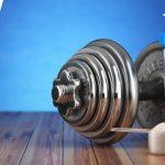 Salah Kaprah Pemahaman Tentang Protein dan Pembentukan Otot