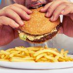 Berbahaya, Kenali 4 Gejala Diabetes Ini Sejak Dini