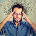 Kebiasaan Kecil yang Sering Membuat Orang Tidak Bahagia