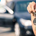 5 Hal yang Harus Dipertimbangkan Saat Beli Mobil Bekas