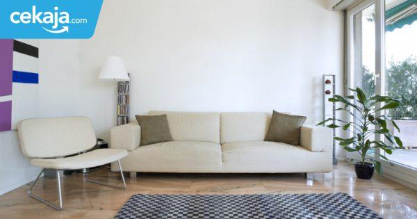 tips rumah - CekAja.com