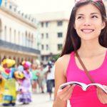 Tips Finansial Buat Kamu yang Mau Travelling Akhir Tahun Ini