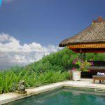 Liburan ke Bali? Ini 5 Vila di Bawah Rp 1 Juta dengan Kolam Renang Pribadi yang Bikin Ngiler!