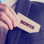 Kalau Kamu Dapat Bonus Akhir Tahun, Ini Cara Bijak untuk Memanfaatkannya