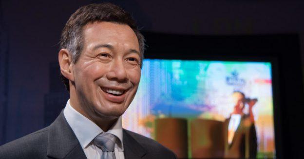 gaji presiden CekAja.com