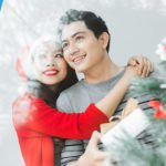 Ide Kado Natal Unik untuk Pasangan