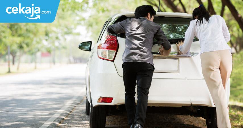 tips otomotif_asuransi kendaraan - CekAja.com