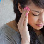 Kebiasaan Buruk ini Bikin Kamu Sering Alami Sakit Kepala