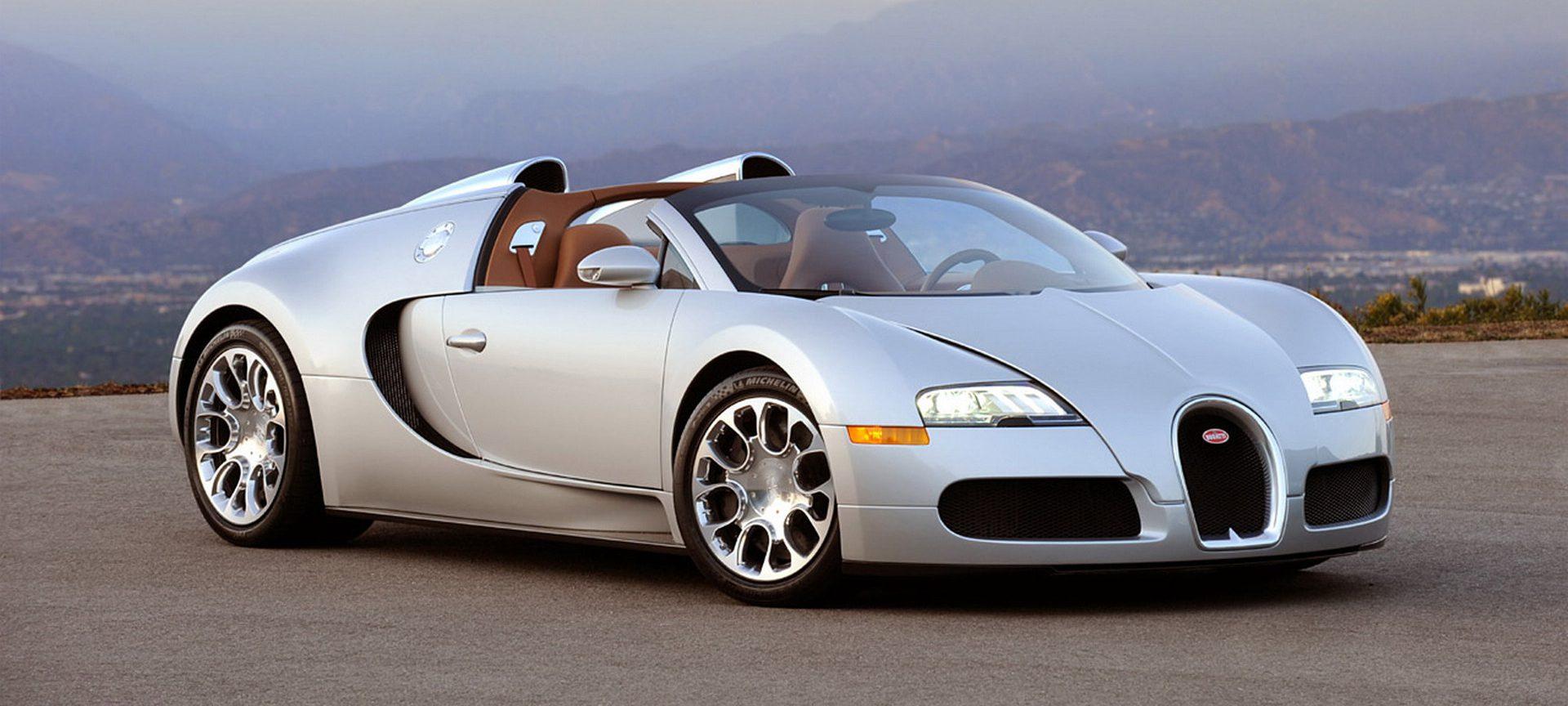 cekaja bugatti-veyron-eb-16-4-16939-1920x1200