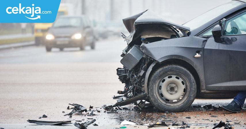 klaim asuransi mobil _asuransi kendaraan - CekAja.com