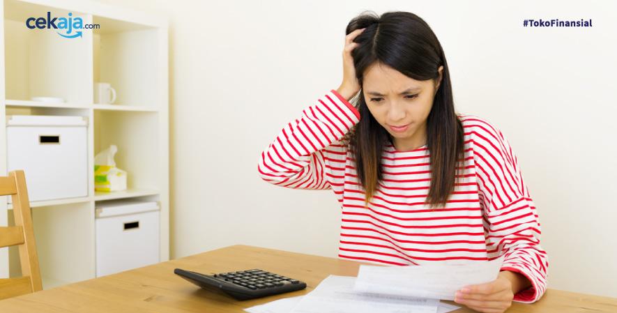 tips atur uang ibu rumah tangga _ kartu kredit - CekAja.com