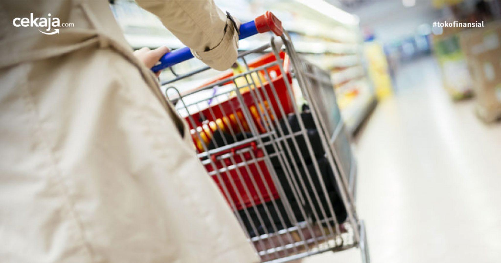 belanja di bulan ramadhan_kartu kredit - CekAja.com