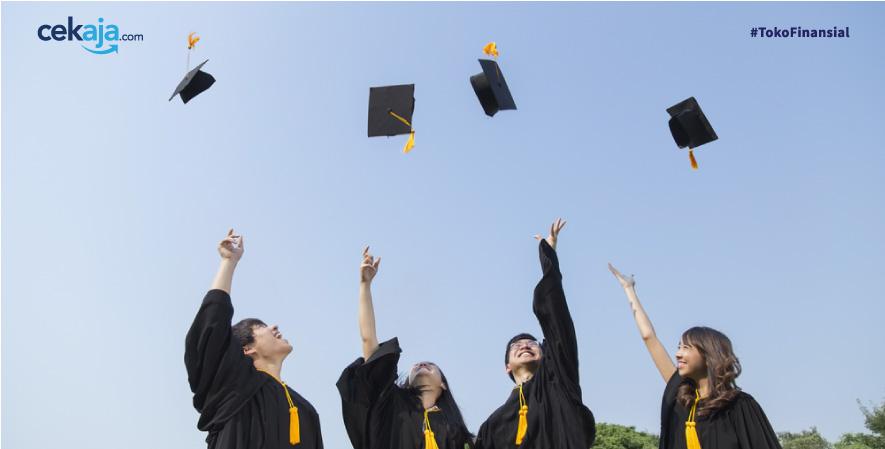 kerja atau bisnis setelah lulus kuliah _ pinjaman bisnis - CekAja.com